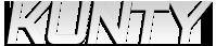 Tractari Auto Kunty - logo